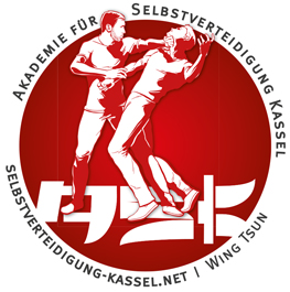 ASK Logo Unity Wing Tsun